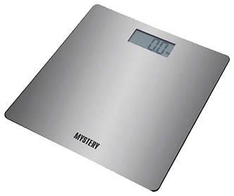 Напольные электронные весы DSP KD-7001