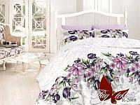 Комплект постельного белья R208