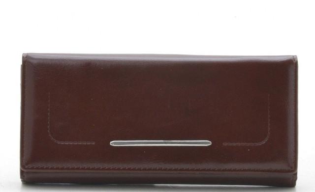 c1acbf5a4110 Купить Женский кошелек Balisa 203 Brown (коричневый) кошельки ...
