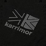 Шорты мужские Karrimor из Англии - 2 в 1, фото 5