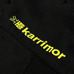 Шорты мужские Karrimor из Англии - 2 в 1, фото 9