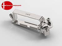 Биопсийная насадка для датчика L12-5 50mm Philips