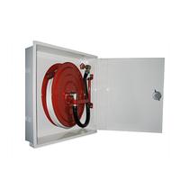 Шкаф для жилых домов внутриквартирный HW-19N-15 550 * 590 * 170
