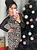 Шикарное платье .  Размер:42-44. Разные цвета (0425), фото 9