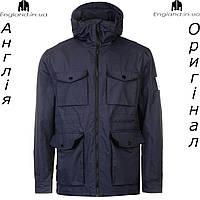 Куртка сумка мужская Karrimor из Англии - для похода