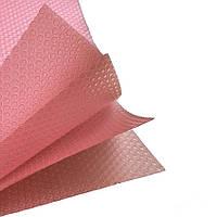 Антибактериальные коврики  4 шт. (розовый)