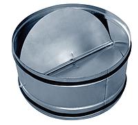 Обратный клапан FC 125