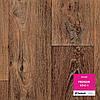 Линолеум Premium Soho 3 (остаток 3,00х2,60)