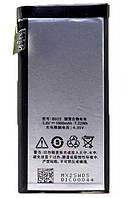 Аккумулятор к телефону Meizu BO22 1900mAh
