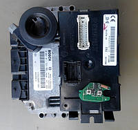 Комплект ЭБУ Nissan Primastar 2.5 DCI  Bosch 0281011531 2001-2014гг, фото 1
