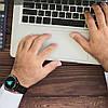 Новинка Смарт Часы R13 с OLED экраном, замером давления и всеми функциями фитнес трекера, фото 7