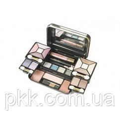 Косметический набор для макияжа Ruby Rose НВ-2000 № 03