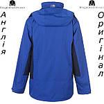 Куртка мужская 3в1 Karrimor из Англии - демисезонная, фото 3