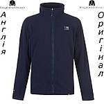 Куртка мужская 3в1 Karrimor из Англии - демисезонная, фото 4