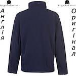 Куртка мужская 3в1 Karrimor из Англии - демисезонная, фото 5