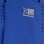 Куртка мужская 3в1 Karrimor из Англии - демисезонная, фото 6