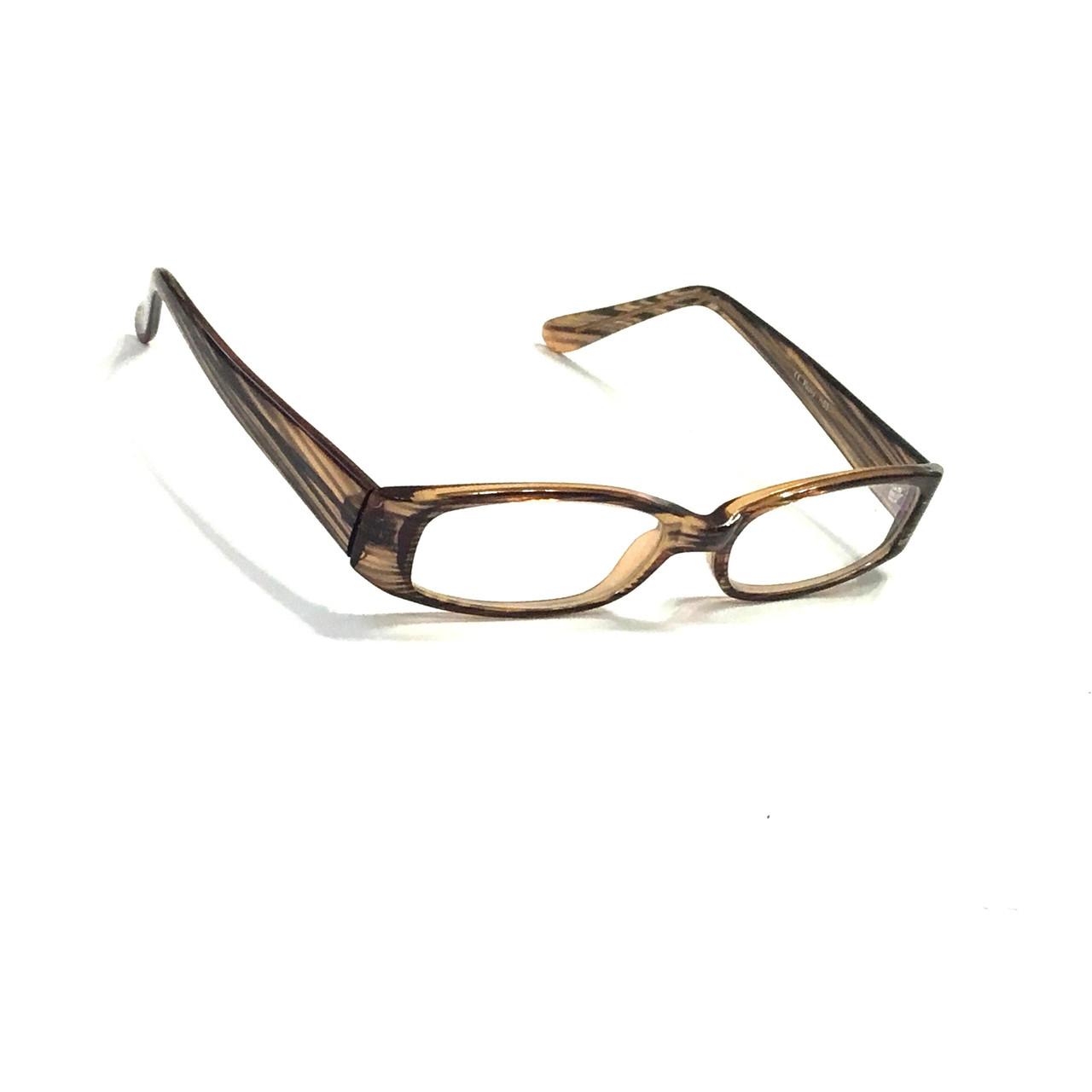 Комп'ютерні окуляри 3135