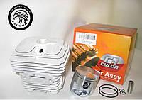 Цилиндр с поршнем Stihl TS 410, TS 420 (42380302008, 42380201209, 42380201208) для бензореза Штиль серия PROFI