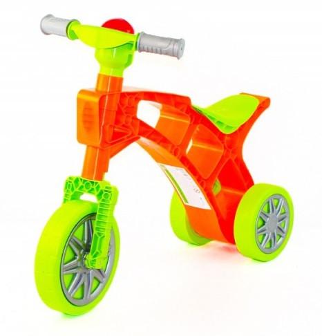 Ролоцикл