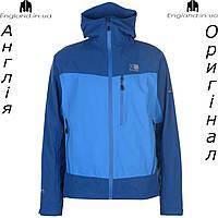 Куртка мужская Karrimor из Англии - осенняя