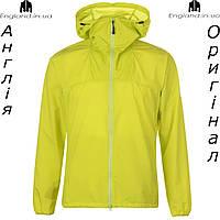 Куртка мужская Karrimor из Англии - для прогулок