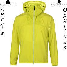 Куртка мужская Karrimor из Англии
