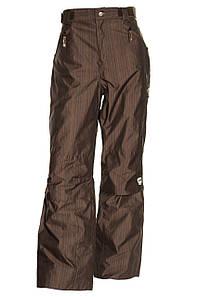 Чоловічі гірськолижні штани Orage Helios Pant L