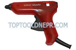 Пистолет клеевой STEINEL Gluefix (картон)