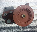 Насос водяной КЗС-812 двиг. Д-260, фото 2
