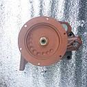 Насос водяной КЗС-812 двиг. Д-260, фото 3