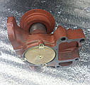 Насос водяной КЗС-812 двиг. Д-260, фото 4