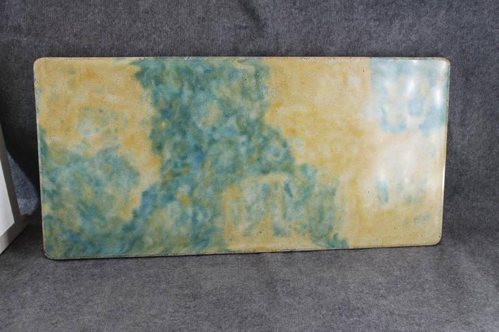 Глянець хакі 1176GK6GL553, фото 2