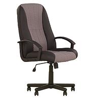 Кресло для руководителей MEXICO Tilt PM64