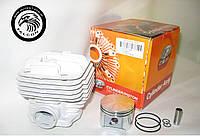 Цилиндр с поршнем Stihl TS 400 (42230302000, 4223 020 1200) для бензореза Штиль, серия PROFI