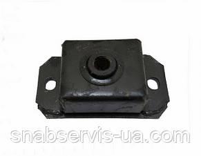 Амортизатор передней опоры двигателя КЗС-1218