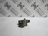 Стартер Toyota Camry 40 (28100-20020 / 428000-1840), фото 1