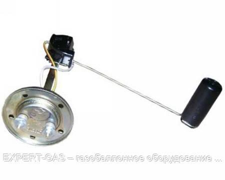 Проводник датчика уровня топлива