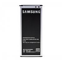 Аккумулятор к телефону Samsung EB-BG850BBC 1860mAh, фото 1