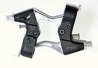 Ручка  Тормозная для велосипеда, фото 1