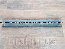 Балка підтримуючої опори 5320-1001171 (пр-во КАМАЗ)