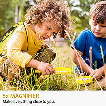 Набор для исследования образовательный набор для активного отдыха детей, фото 2