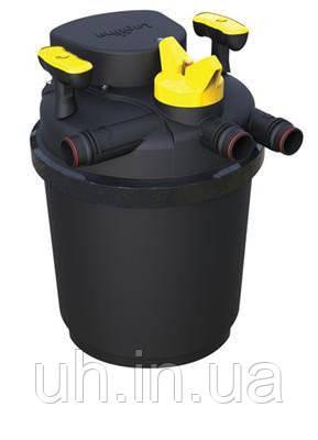 Фильтр Hagen Laguna Pressure Flo 14000 UV 24W, напорный для пруда до 14000 л