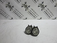 Передняя противотуманная фара Toyota Camry 40 (89210656 / 89210657), фото 1
