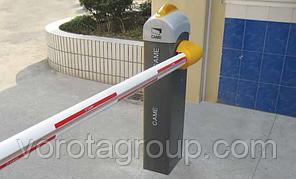 Комплект шлагбаума Сame G 4040 ENCODER (макс. длина 3.5 м)