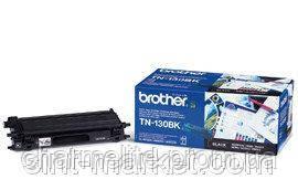 Картридж Brother HL-40xxC, MFC-9440CN, DCP-9040 black  (2 500стр)