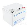 Мультигелевий акумулятор LogicPower LPM-MG 12-45 AH