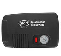 Автокомпрессор 300W 230V AeroPressor Alca 228 000