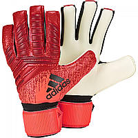 Вратарские перчатки Adidas Predator Competition