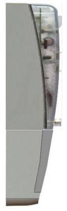 Электросчетчик ADD-Энергия NP-07 1F.1SM-U Однофазный многотарифный c PLS-модемом, фото 2