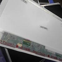 Матрицы битые LED 15.6 подсветки отлично